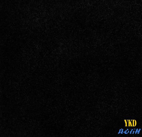 外柵・石塔の石種(YKD)
